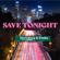 Hertzberg & Funke Save Tonight (feat. Affas) [Radio Edit] - Hertzberg & Funke