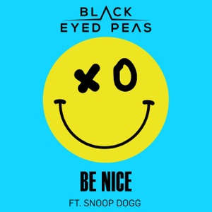 Be Nice (feat. Snoop Dogg)