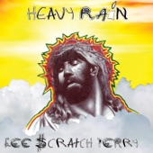 """Lee """"Scratch"""" Perry - Here Come the Warm Dreads (feat. Brian Eno)"""