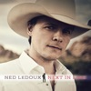 OLD FASHIONED-NED LEDOUX