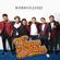 Download Mp3 GUYON WATON - Korban Janji