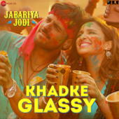 Khadke Glassy (From