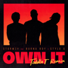 Stormzy - Own It (feat. Burna Boy & Stylo G) [Toddla T Remix] bild