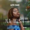 Na Wish - Single
