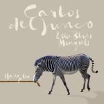 Carlos Del Junco & The Blues Mongrels - Alberta Hunter