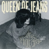 Queen of Jeans - On Your Shoulder