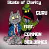 State of Clarity (feat. Common) - Single, Guru