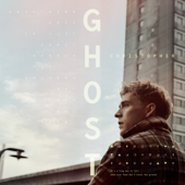 Ghost - Christopher Cover Art