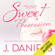 J Daniels - Sweet Possession (Unabridged)