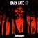 Dark Fate (feat. Nuklear) - EP - Telekinesis