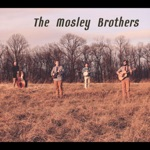 The Mosley Brothers - Grasping for the Wind (feat. Jacob Mosley, Joey Mosley & Dean Phillips)