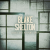 Jesus Got a Tight Grip - Blake Shelton mp3