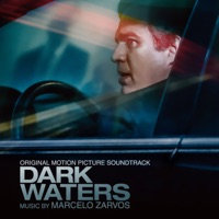 Dark Waters - Official Soundtrack