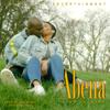 King Promise - Abena artwork