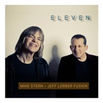 Mike Stern & Jeff Lorber Fusion - Runner