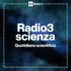 Radio3 Scienza 2019