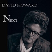 David Howard - Next