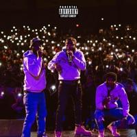 Nigga When (feat. Sax B) - Single