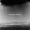 Cigarettes After Sex - Don't Let Me Go artwork