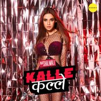Shalmali Kholgade - Kalle Kalle