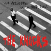 The Knocks - New York Luau artwork