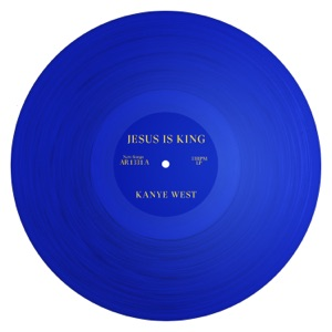 JESUS IS KING Mp3 Download
