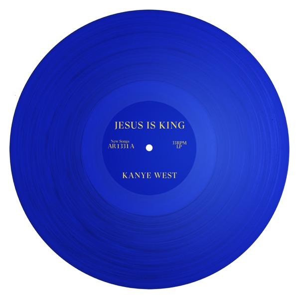 Follow God - Kanye West song image