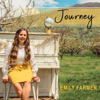Emily Farmer - Journey  artwork