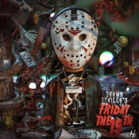 Friday the 19th - EP Mp3 Download