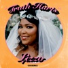 Truth Hurts (CID Remix) - Single