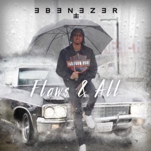 Flaws and All - Single
