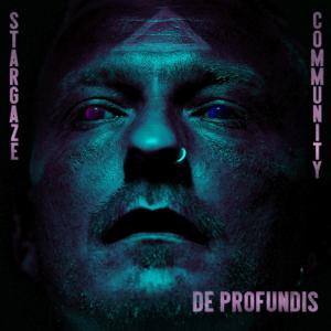 Stargaze Community - De Profundis