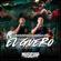 El Güero (Feat. Marca MP) - Grupo Firme