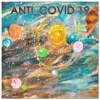 Anti_Covid19 - VEDANA