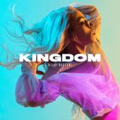 Kingdom - Bilal Hassani Cover Art