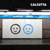 Calcutta - Sorriso (Milano Dateo) artwork