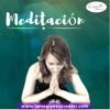 Meditación dirigida