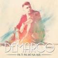 Spain Top 10 Songs - Pa ti pa mí na má - Demarco Flamenco