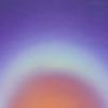 Jacques Greene - Dawn Chorus artwork