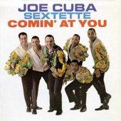 Joe Cuba Sextette - Ya No Tengo Amigo