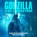 Godzilla (feat. Serj Tankian) - Bear McCreary