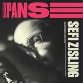 Sefi Zisling - The Sky Sings (feat. Layla Moallem & Jasmin Moallem & Kerendun)