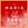 Maria + Jane: Women in Cannabis Business