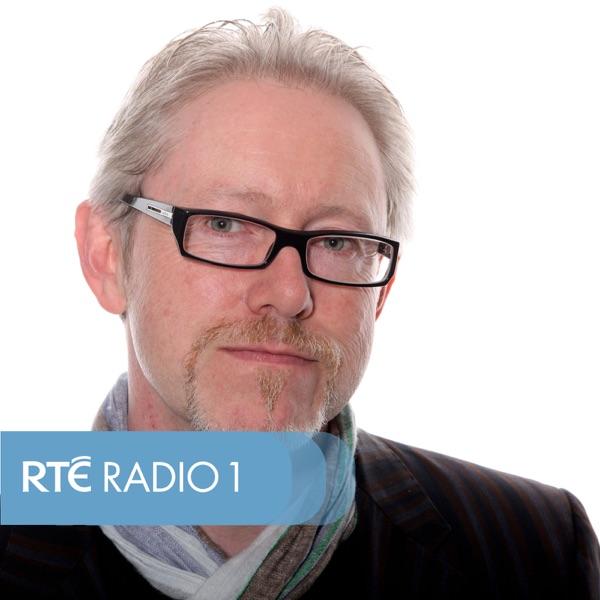 RTÉ - Arts Tonight
