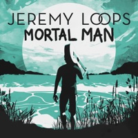 Jeremy Loops - Mortal Man