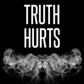 [Download] Truth Hurts (Originally Performed by Lizzo) [Instrumental] MP3