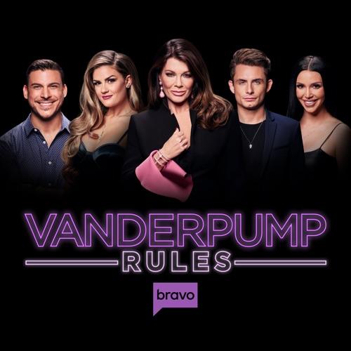 Vanderpump Rules, Season 8 image