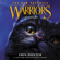 Erin Hunter - Warriors: The New Prophecy #1: Midnight