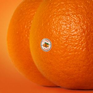 Emotional Oranges - Sundays