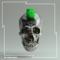 Ferry Corsten - Punk (Tom Staar Extended Remix)